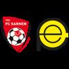 Sarnen - Eschenbach