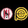FC Hergiswil : FCE