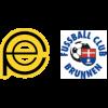 FCE : FC Brunnen