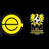 Eschenbach - Taverne