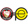 Gamborogno - Eschenbach