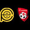 FCE - FC Sarnen