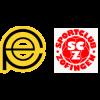 FCE : SC Zofingen