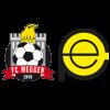 Meggen - Eschenbach