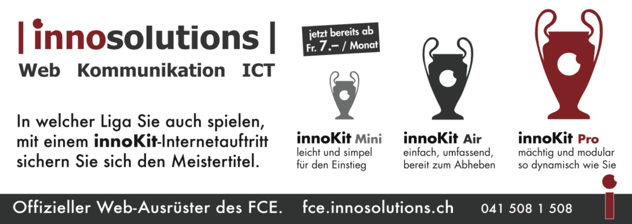 fce internetsponsor innosolutions