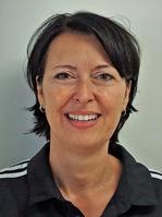Karin Truniger